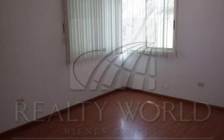 Foto de casa en venta en 4524, las torres, monterrey, nuevo león, 1555477 no 16