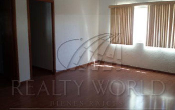 Foto de casa en venta en 4524, las torres, monterrey, nuevo león, 1555477 no 17