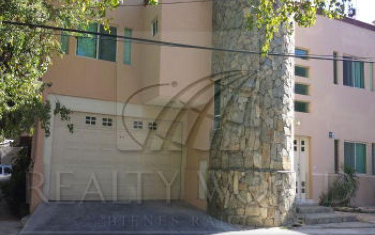 Foto de casa en venta en 4524, las torres, monterrey, nuevo león, 1555477 no 19