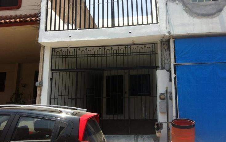 Foto de casa en venta en  4529, hacienda mitras, monterrey, nuevo león, 1856938 No. 01