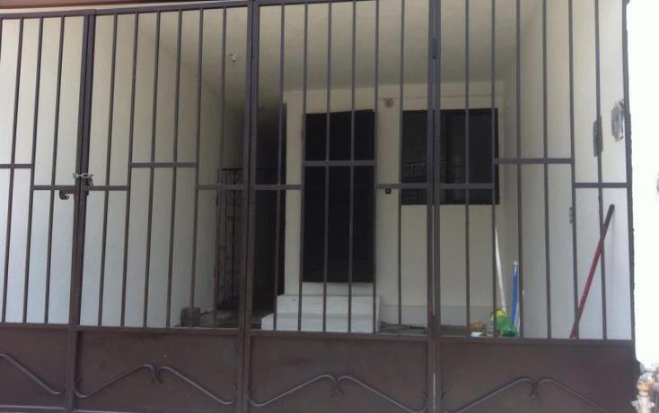 Foto de casa en venta en  4529, hacienda mitras, monterrey, nuevo león, 1856938 No. 04