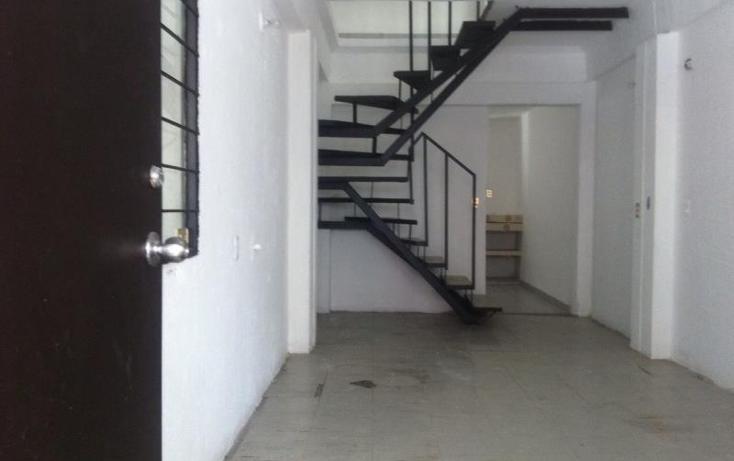 Foto de casa en venta en  4529, hacienda mitras, monterrey, nuevo león, 1856938 No. 08