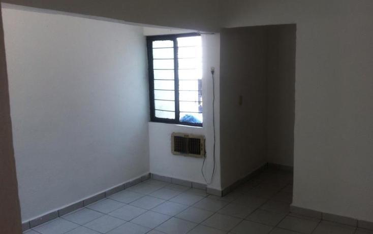 Foto de casa en venta en  4529, hacienda mitras, monterrey, nuevo león, 1856938 No. 09