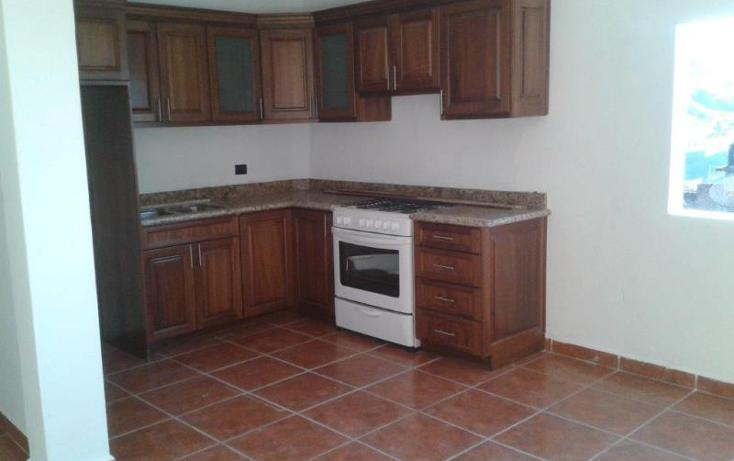 Foto de casa en venta en  454, agua azul, puerto vallarta, jalisco, 561747 No. 11