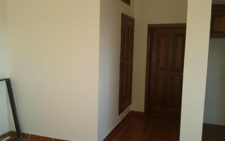 Foto de casa en venta en  454, agua azul, puerto vallarta, jalisco, 561747 No. 12