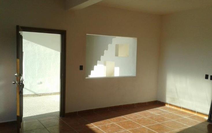 Foto de casa en venta en  454, agua azul, puerto vallarta, jalisco, 561747 No. 14