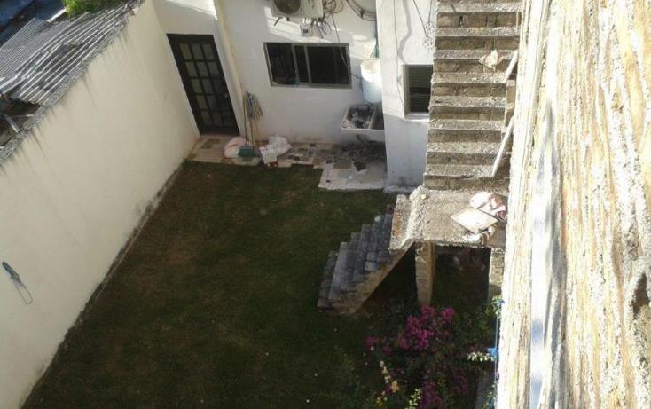 Foto de casa en venta en  454, agua azul, puerto vallarta, jalisco, 561747 No. 16