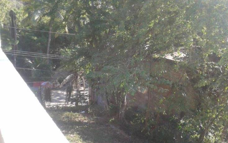 Foto de casa en venta en  454, agua azul, puerto vallarta, jalisco, 561747 No. 17