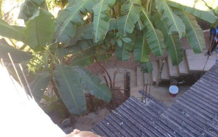 Foto de casa en venta en  454, agua azul, puerto vallarta, jalisco, 561747 No. 21