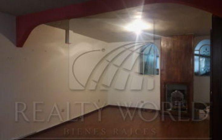 Foto de casa en venta en 454, jardines coloniales, saltillo, coahuila de zaragoza, 1746425 no 02