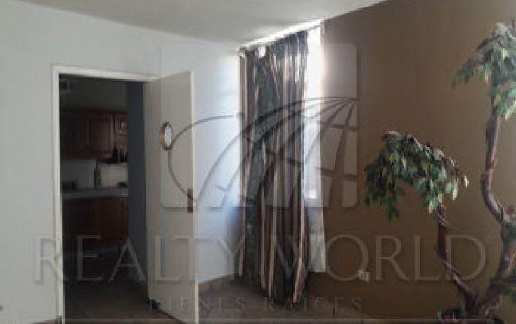 Foto de casa en venta en 454, jardines coloniales, saltillo, coahuila de zaragoza, 1746425 no 03