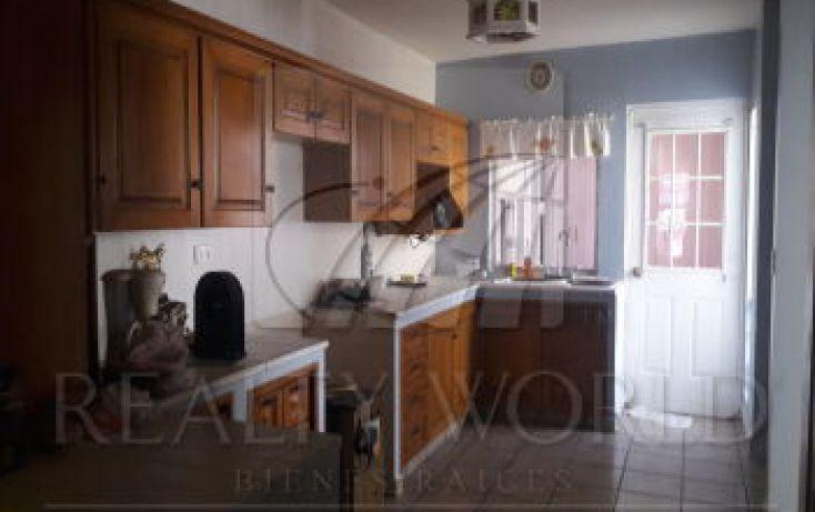 Foto de casa en venta en 454, jardines coloniales, saltillo, coahuila de zaragoza, 1746425 no 04