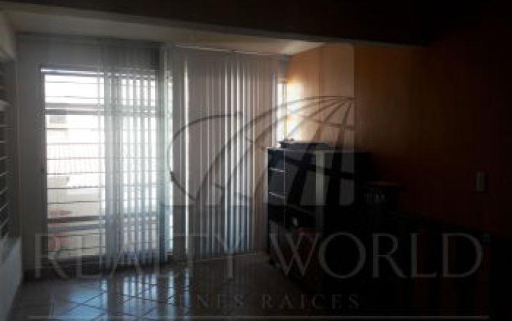 Foto de casa en venta en 454, jardines coloniales, saltillo, coahuila de zaragoza, 1746425 no 07
