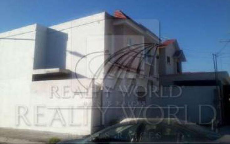 Foto de casa en venta en 454, potrero anáhuac, san nicolás de los garza, nuevo león, 872603 no 05