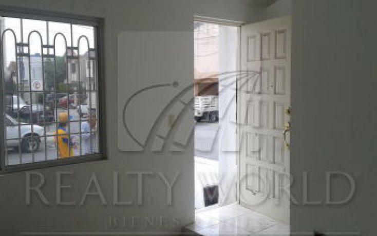 Foto de casa en venta en 454, potrero anáhuac, san nicolás de los garza, nuevo león, 872603 no 06