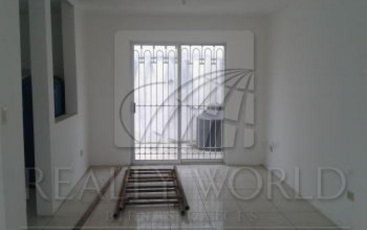 Foto de casa en venta en 454, potrero anáhuac, san nicolás de los garza, nuevo león, 872603 no 09
