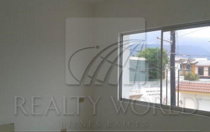 Foto de casa en venta en 454, potrero anáhuac, san nicolás de los garza, nuevo león, 872603 no 11