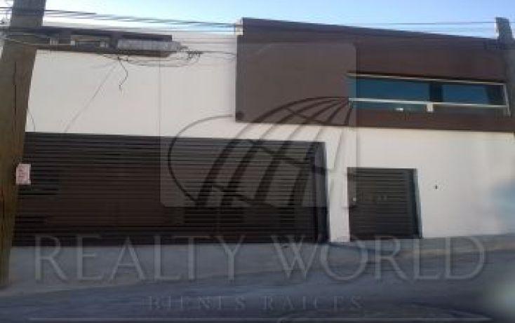 Foto de casa en renta en 4544, hacienda mitras, monterrey, nuevo león, 1658419 no 01