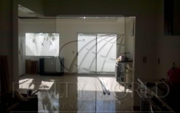 Foto de casa en renta en 4544, hacienda mitras, monterrey, nuevo león, 1658419 no 02