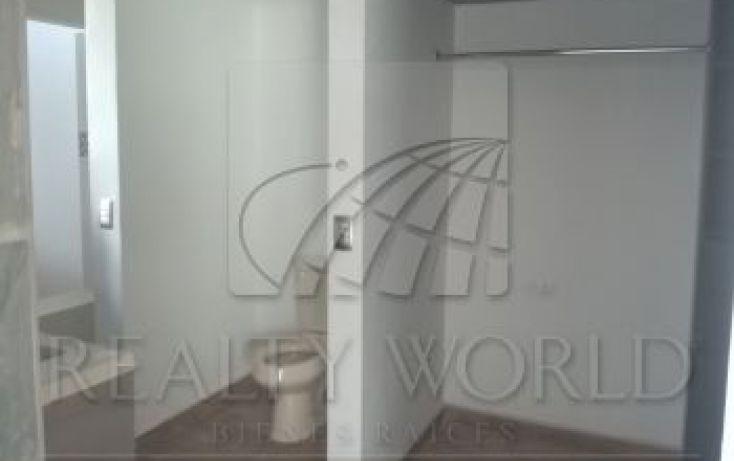 Foto de casa en renta en 4544, hacienda mitras, monterrey, nuevo león, 1658419 no 04