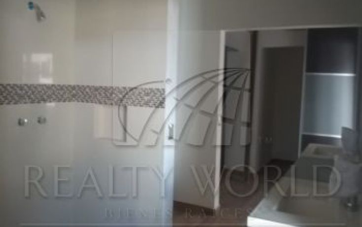 Foto de casa en renta en 4544, hacienda mitras, monterrey, nuevo león, 1658419 no 08