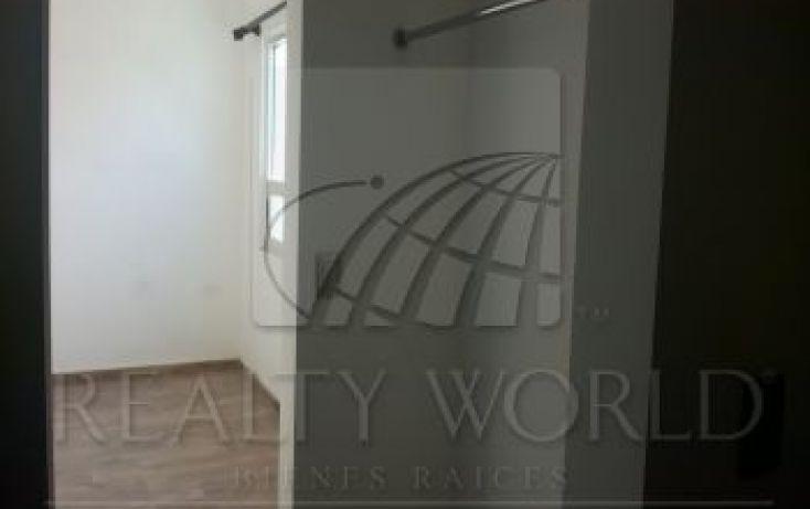 Foto de casa en renta en 4544, hacienda mitras, monterrey, nuevo león, 1658419 no 10