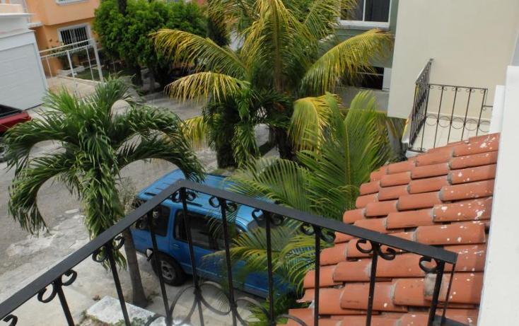 Foto de casa en renta en  455, monte real, tuxtla gutiérrez, chiapas, 974847 No. 03