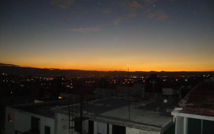 Foto de casa en renta en  455, monte real, tuxtla gutiérrez, chiapas, 974847 No. 04