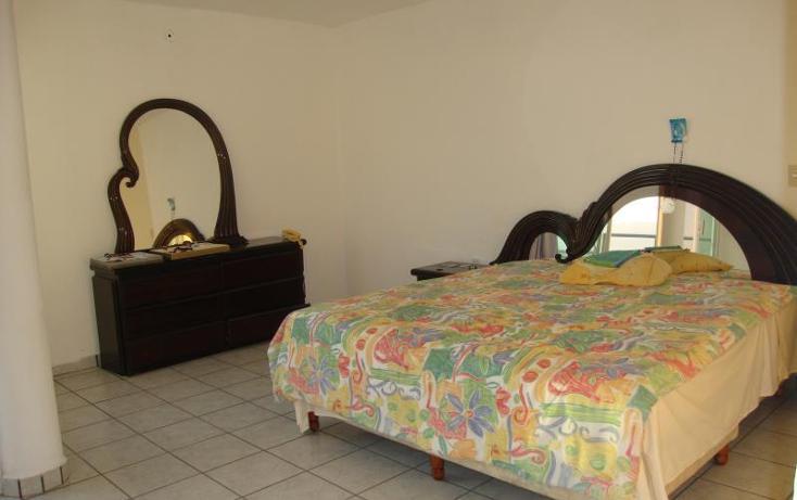 Foto de casa en renta en  455, monte real, tuxtla gutiérrez, chiapas, 974847 No. 05