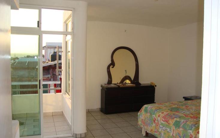 Foto de casa en renta en  455, monte real, tuxtla gutiérrez, chiapas, 974847 No. 06