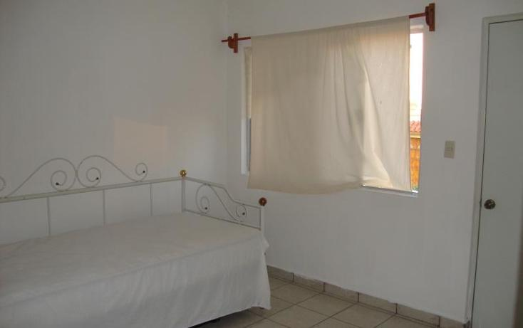 Foto de casa en renta en  455, monte real, tuxtla gutiérrez, chiapas, 974847 No. 08