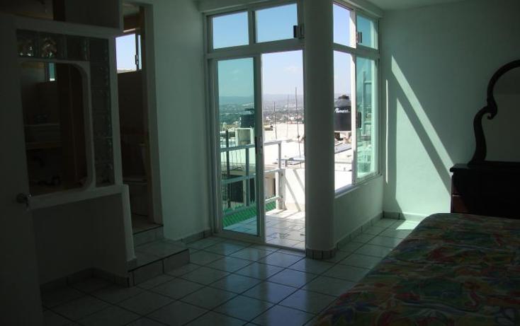 Foto de casa en renta en  455, monte real, tuxtla gutiérrez, chiapas, 974847 No. 16