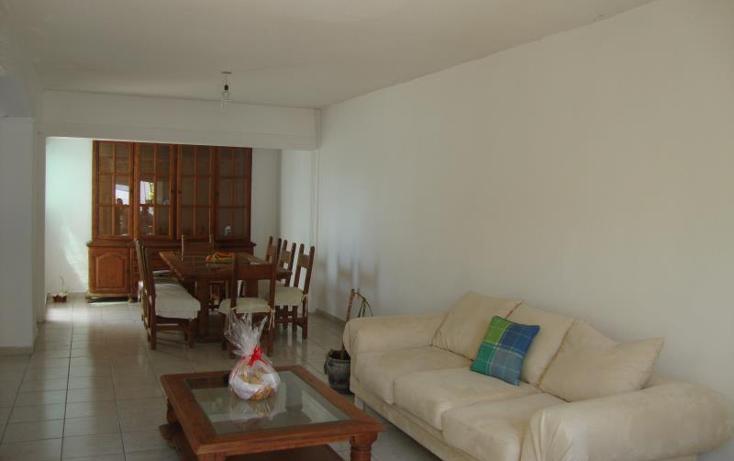 Foto de casa en renta en  455, monte real, tuxtla gutiérrez, chiapas, 974847 No. 17