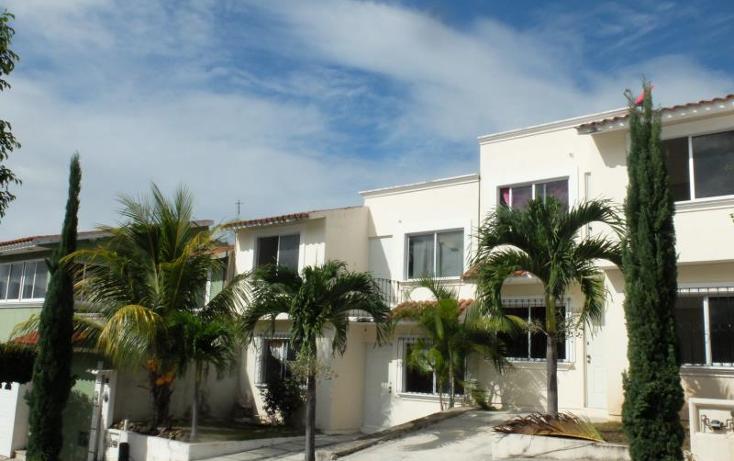Foto de casa en renta en  455, monte real, tuxtla gutiérrez, chiapas, 974847 No. 23