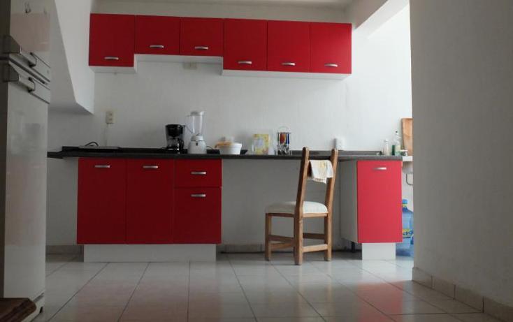 Foto de casa en renta en  455, monte real, tuxtla gutiérrez, chiapas, 974847 No. 24