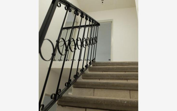 Foto de casa en renta en  455, monte real, tuxtla gutiérrez, chiapas, 974847 No. 27
