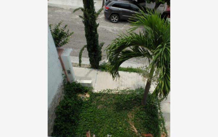 Foto de casa en renta en  455, monte real, tuxtla gutiérrez, chiapas, 974847 No. 28