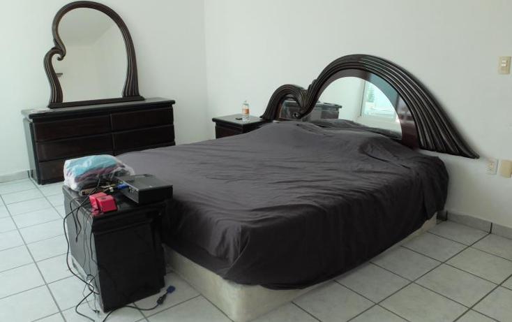 Foto de casa en renta en  455, monte real, tuxtla gutiérrez, chiapas, 974847 No. 32