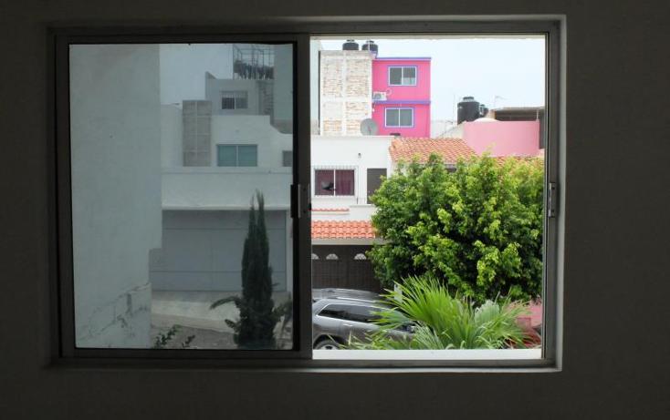 Foto de casa en renta en  455, monte real, tuxtla gutiérrez, chiapas, 974847 No. 33