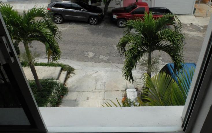 Foto de casa en renta en  455, monte real, tuxtla gutiérrez, chiapas, 974847 No. 35