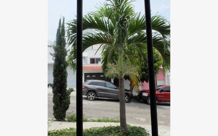 Foto de casa en renta en  455, monte real, tuxtla gutiérrez, chiapas, 974847 No. 36