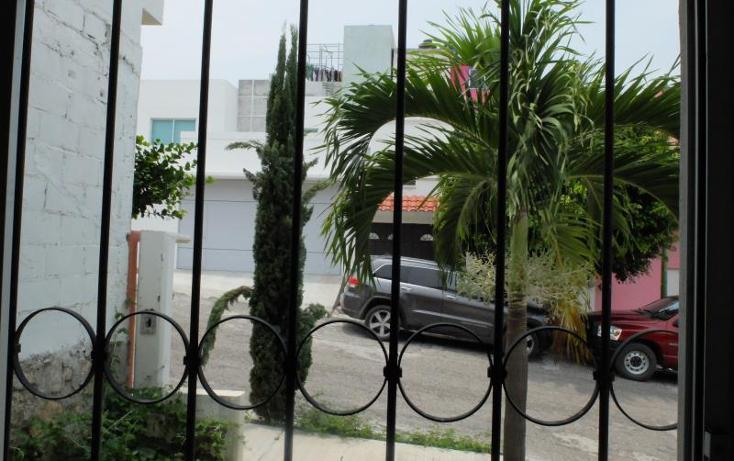Foto de casa en renta en  455, monte real, tuxtla gutiérrez, chiapas, 974847 No. 37