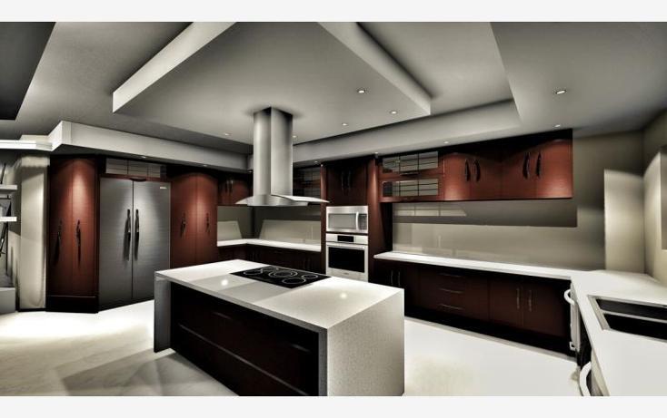 Foto de casa en venta en  455, valle real, zapopan, jalisco, 2786807 No. 06