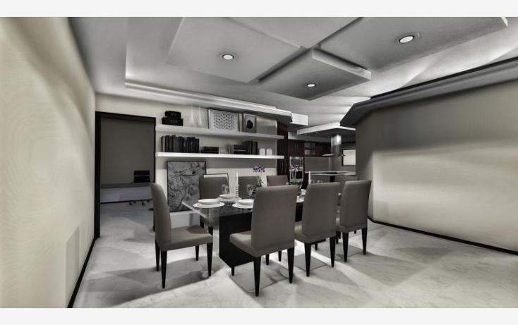 Foto de casa en venta en  455, valle real, zapopan, jalisco, 2786807 No. 07