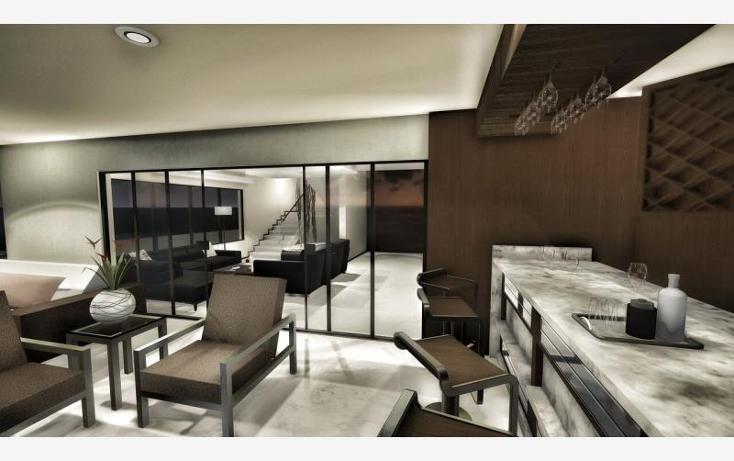 Foto de casa en venta en  455, valle real, zapopan, jalisco, 2786807 No. 10