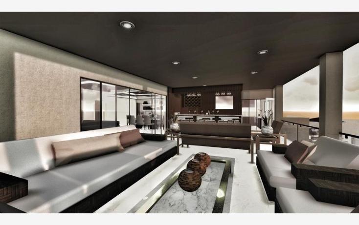 Foto de casa en venta en  455, valle real, zapopan, jalisco, 2786807 No. 11