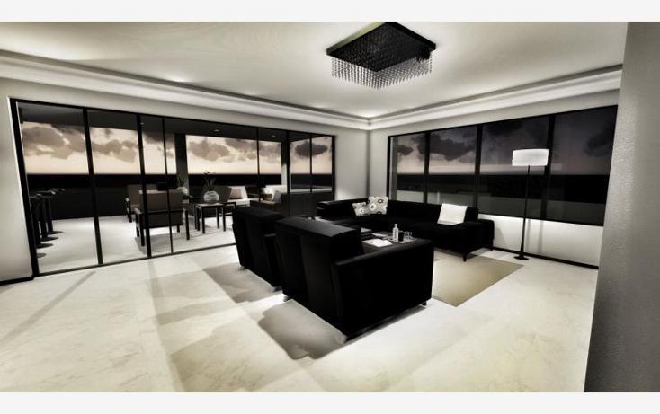 Foto de casa en venta en  455, valle real, zapopan, jalisco, 2786807 No. 13