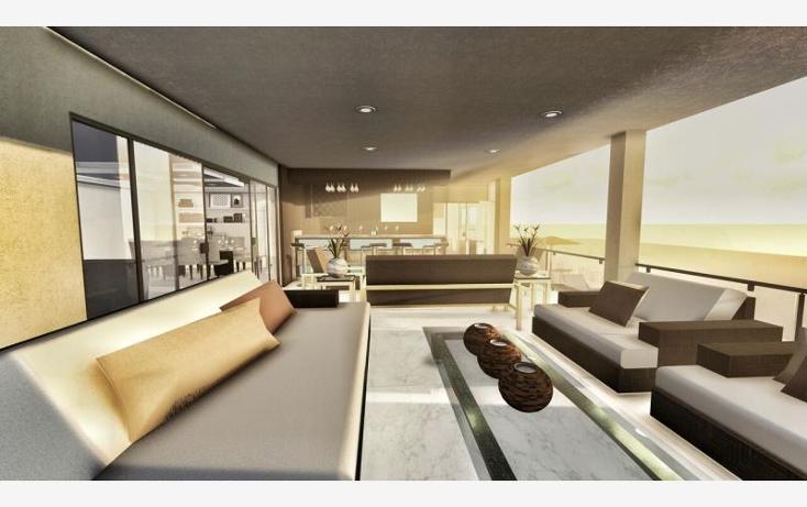 Foto de casa en venta en  455, valle real, zapopan, jalisco, 2786807 No. 14