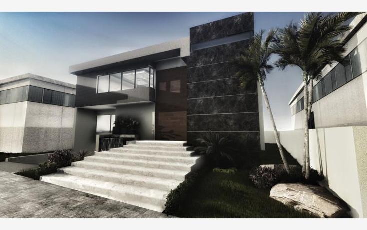 Foto de casa en venta en  455, valle real, zapopan, jalisco, 2786807 No. 15