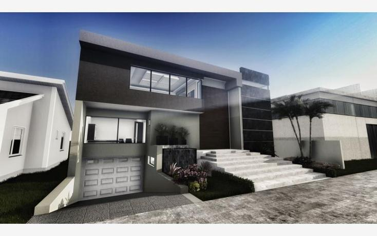 Foto de casa en venta en  455, valle real, zapopan, jalisco, 2786807 No. 16